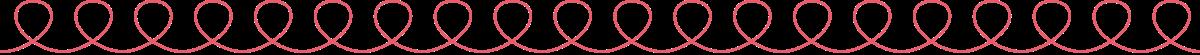 pink_line